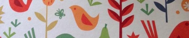 Birdlies