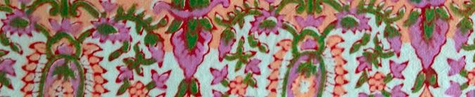 Pink Batik 4